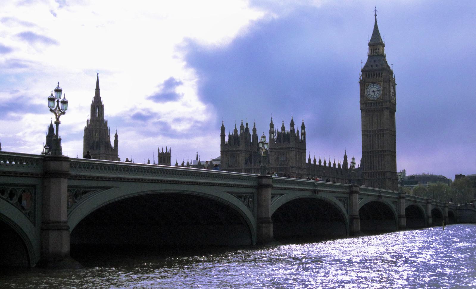 London 277