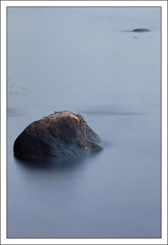 ontario canada water sunrise ottawa morrisisland