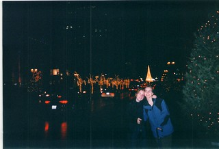 Scan10012