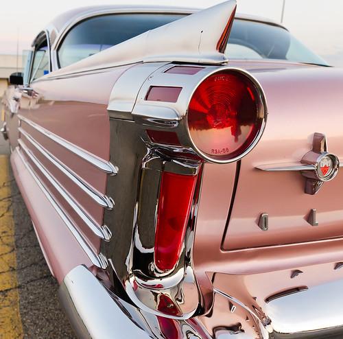 car nikon rocket oldsmobile sigma1750 d7000