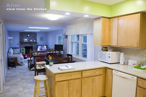 after_kitchen_kitchen | by {sugarlens}