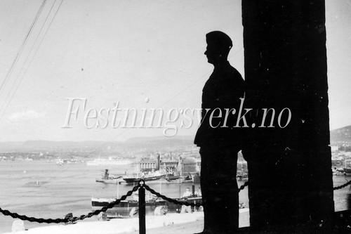 Oslo 1940-1945 (107)