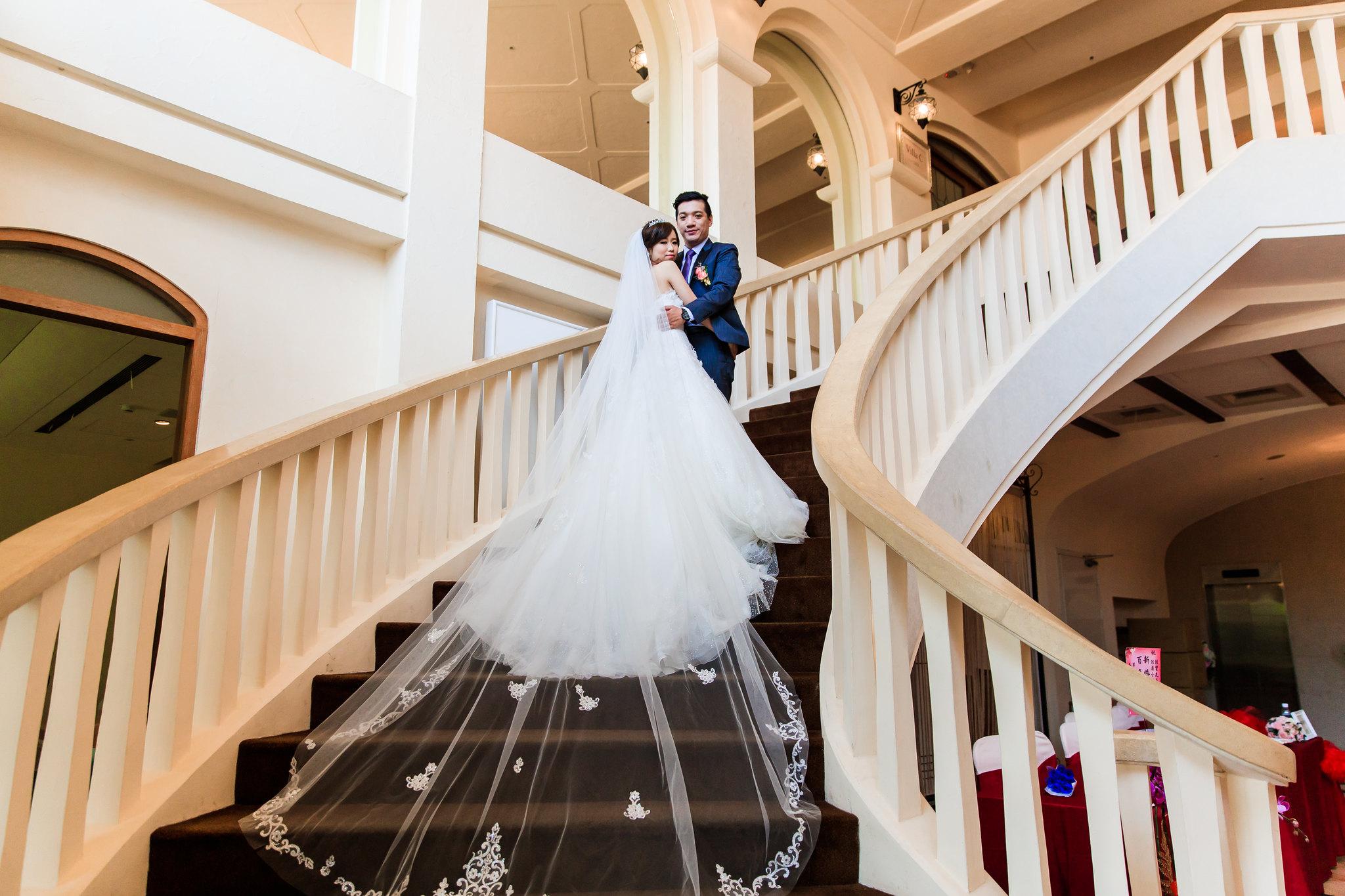 Wedding -185