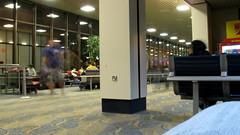 バーレーン国際空港