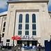 New York- Yankees