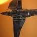 Maelstrom 003