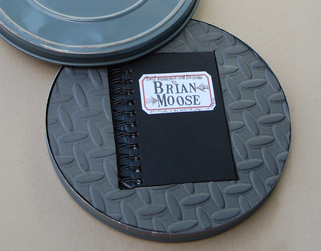 Brian moose pixar resume thesis deleuze on image movement