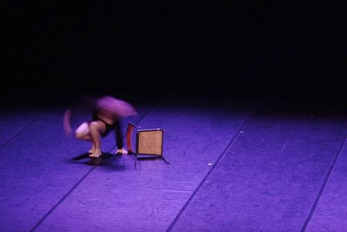 danse69