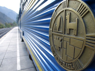 Peru Travel: The train to Machu Picchu | by Latin America For Less