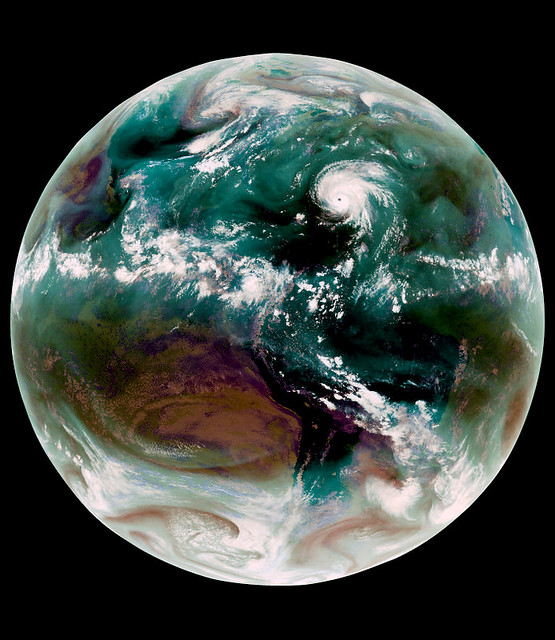 Aquavision-Earth-Image-20090820-1800UTC