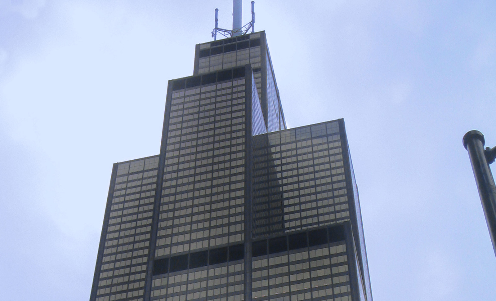 Chicago 0174