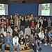 Mié, 04/11/2009 - 12:59 - Xornada dedicada á innovación do Programa Talentos da Creatividade e da Innovación. Todos a competir! (TIC-TAC!). Tecnópole, 4 de novembro de 2009.
