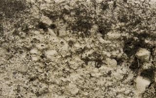 textures-concrete-1113-004   by jluzatto