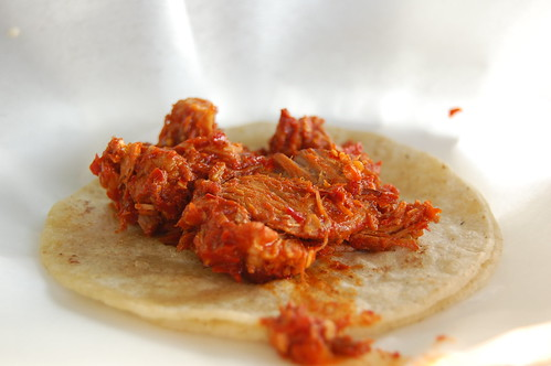 chicharrones taco | by stu_spivack