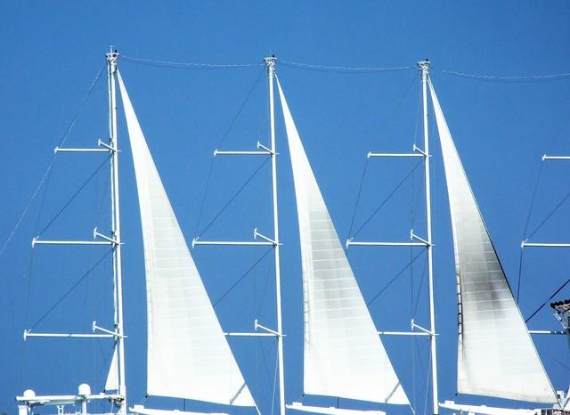 Club Med 2 -Giardini Naxos-Messina-Sicilia-Italy - Creative Commons by gnuckx