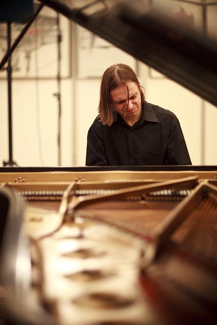 Najdłuższe urodziny Fryderyka Chopina