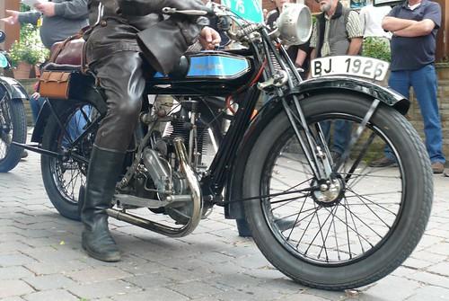 9ad3b666 Flickr: The Vintage Motorcycles Pool