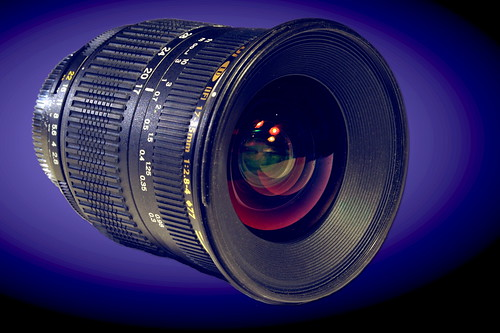Tamron Sp Af 17 35mm F 2 8 4 Di Ld Aspherical My Gear