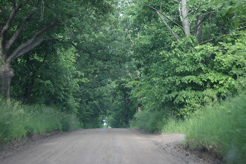 road country oaklandcounty oxfordtwpmi