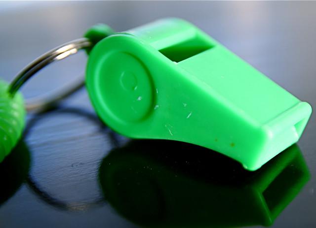 Green Whistle IMG_4915