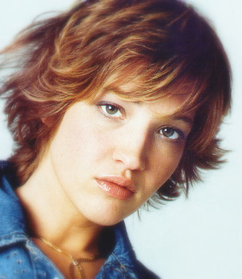 Haskell colleen Colleen Haskell