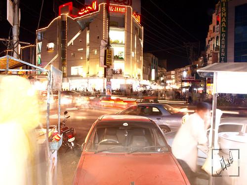 pakistan shopping eid culture olympus celebration festivity ramadan rawalpindi murreeroad chandraat commercialmarket satellitetown olympuse520 muslimfestivals rajabazaar aljanatmall