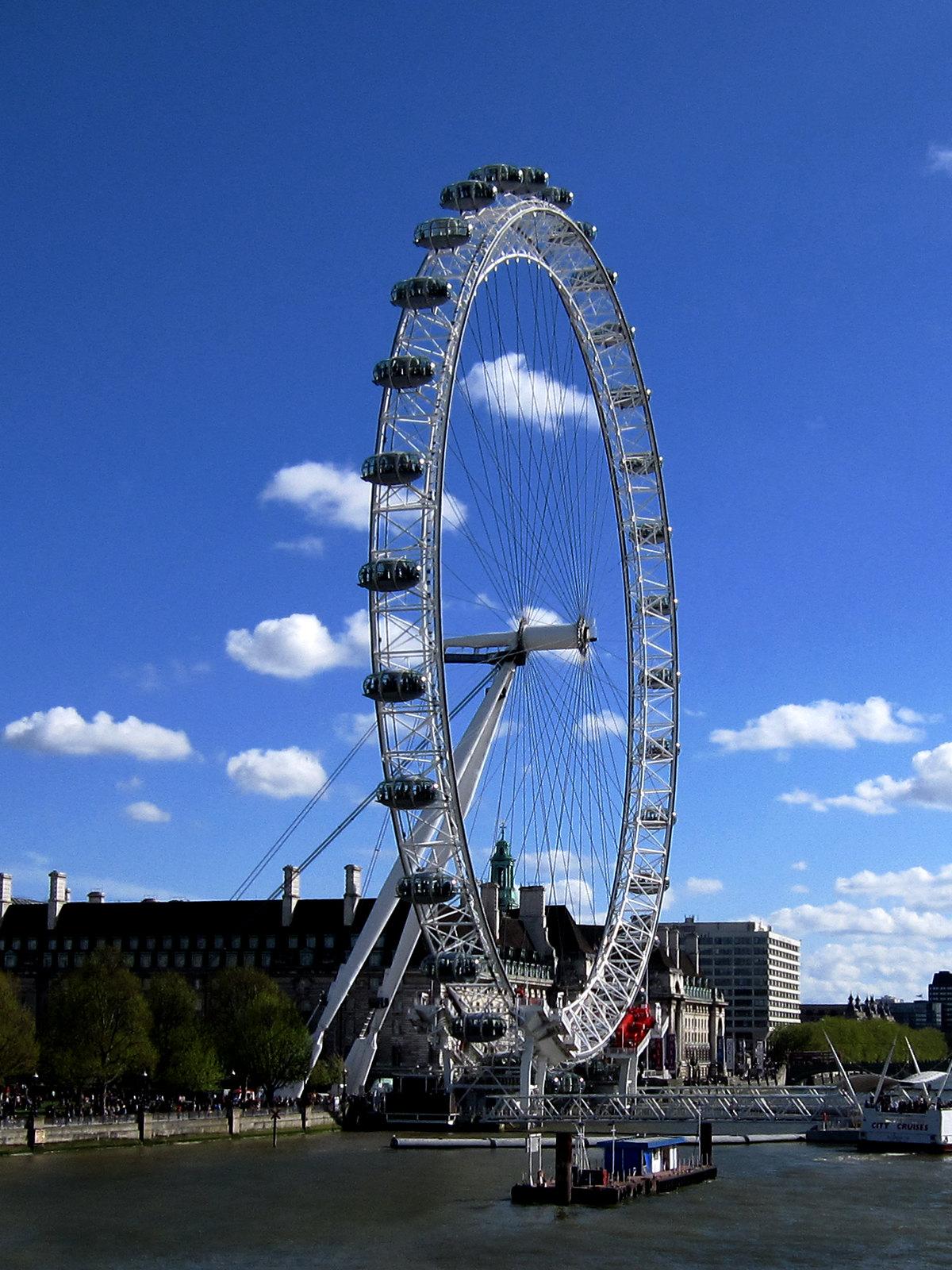London 084