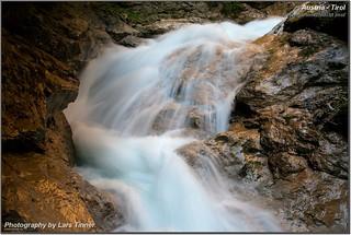 Austria - Tirol   by Lars Tinner