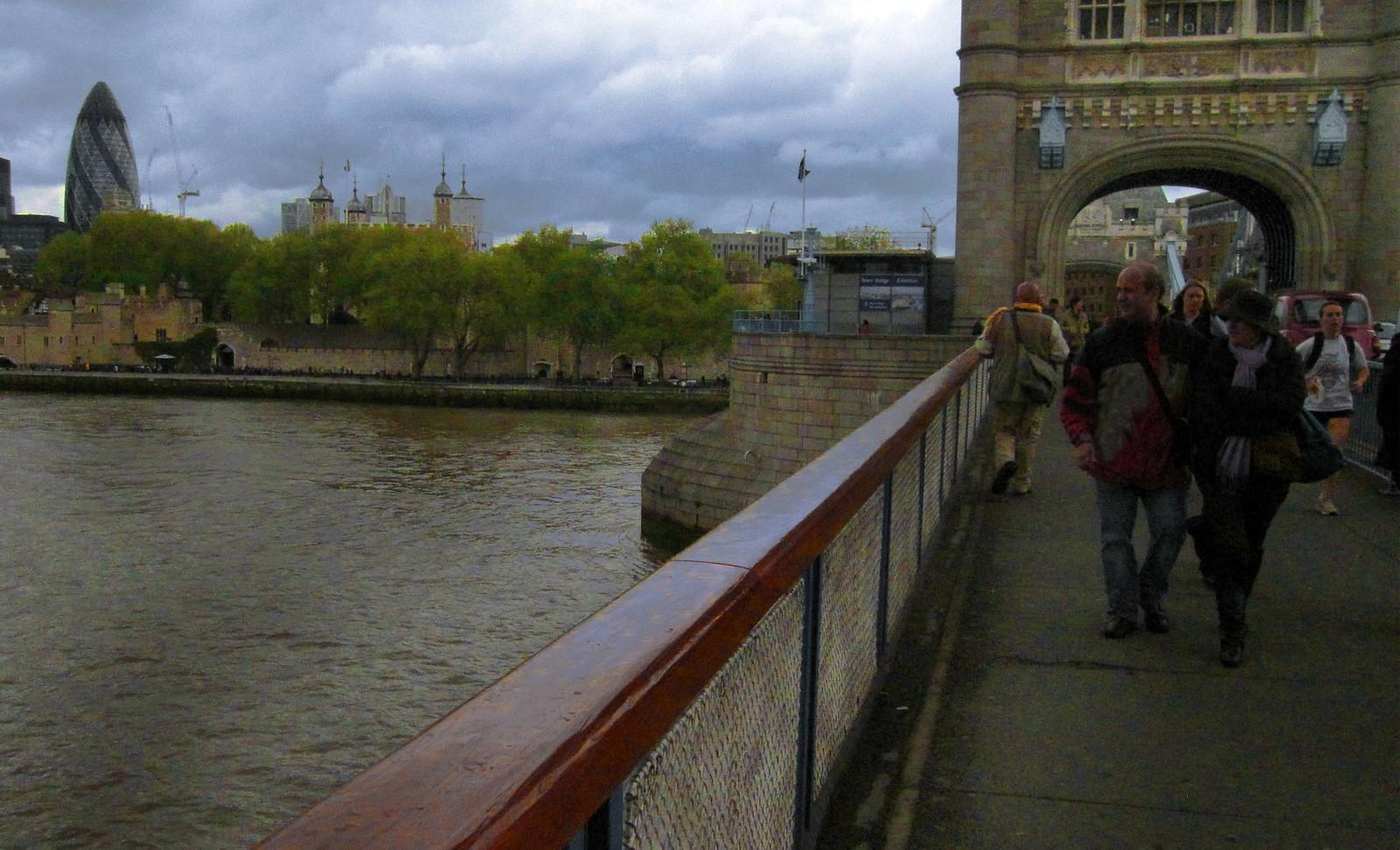 London 222