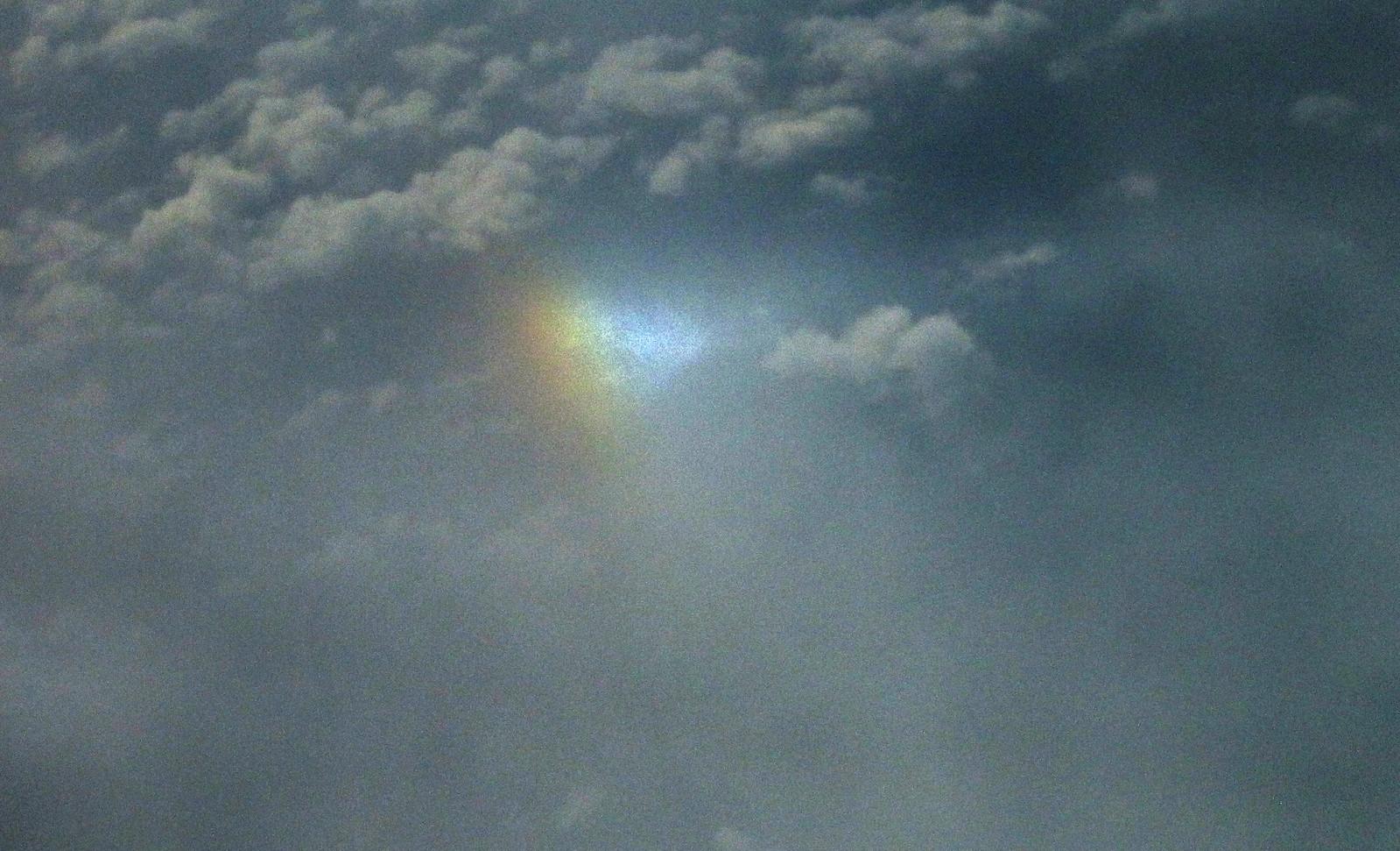 aérea cielo 09