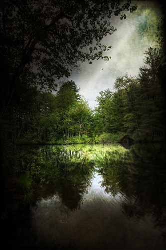 water photoshop canon river landscape pond massachusetts groton sigma1020mm 40d squanacookriver daarklands patrickcampagnone