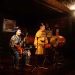 Hirara, Okinawa, Japan ライブ始まった!
