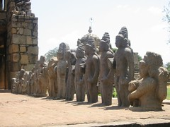 Cholapuram 19