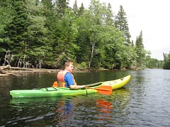 kayaking_1206 | by peirunman