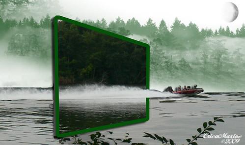 08-30-2009  Boating