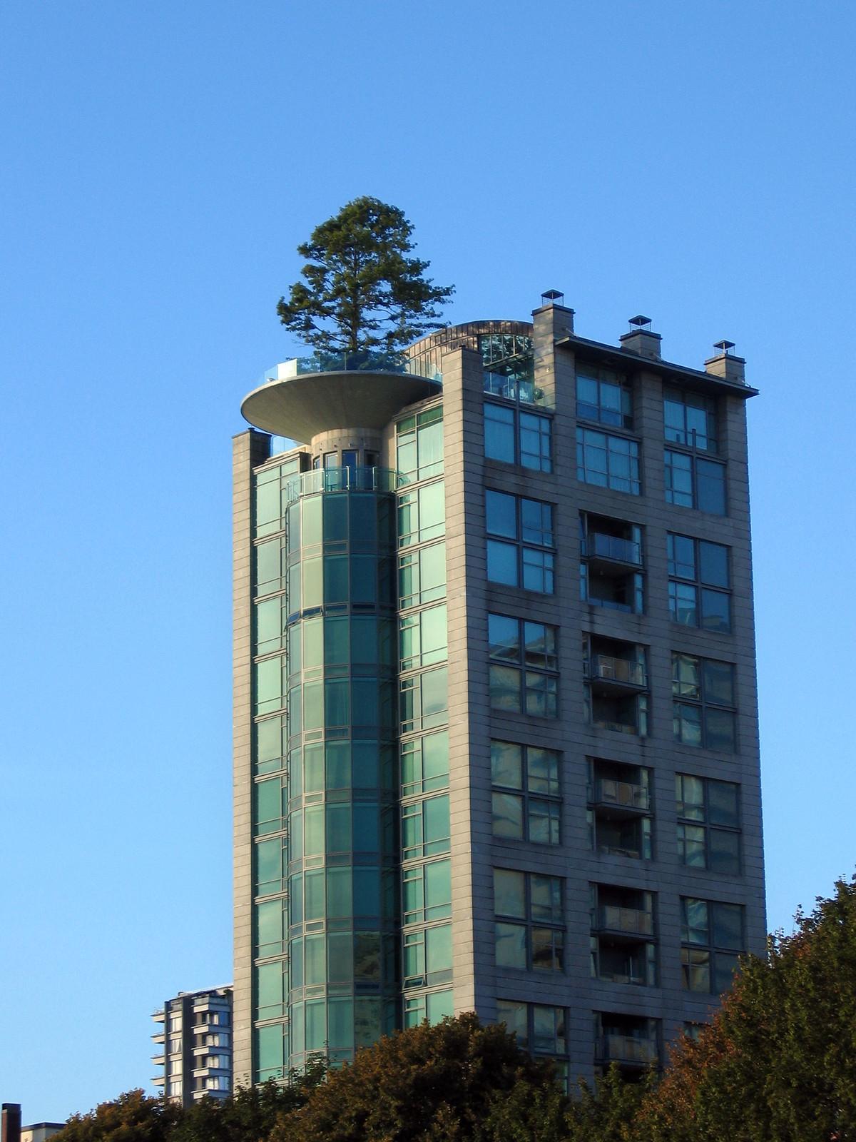 Vancouver 207