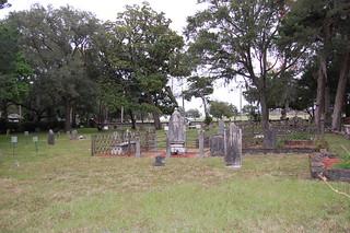 Saint Augustine, FL, Oct. 2009 | by Photography MC