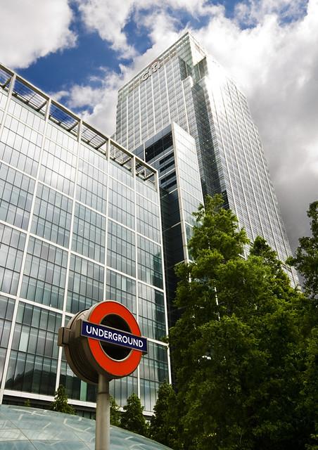 London_200609_1797