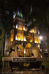 Catedral Presbiteriana do Rio de Janeiro