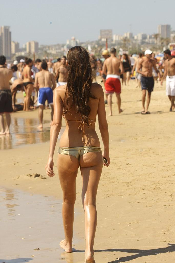 Porno Teen Virgin Israeli Girl
