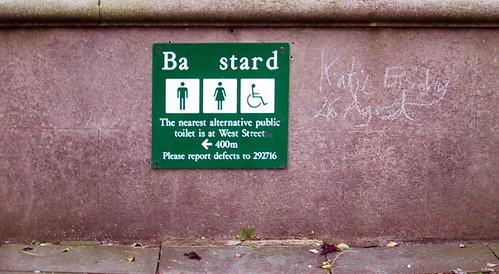 ba'stard