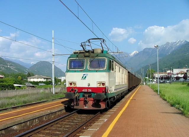 E633.214 a Cosio