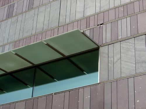 Window Detail   by chilledoutdude