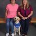 Breeder Dogs, graduation 10.15.16