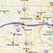 R2R 2009 - Amarillo, TX