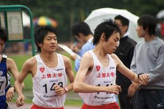 上南戦 | by doubt72