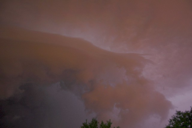 061809 - Late Night Supercell ( Round 1 )
