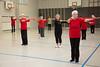 Fitness Seniorinnen 20170201 (12 von 25)