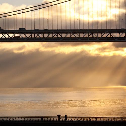 sanfrancisco california bridge usa sunrise unitedstates fav50 10 unitedstatesofamerica save3 save7 delete save save2 fav20 save9 save4 baybridge save5 save10 save6 fav30 savedbythedeletemeuncensoredgroup fav10 fav25 fav100 fav40 fav60 fav90 fav80 fav70 superfave