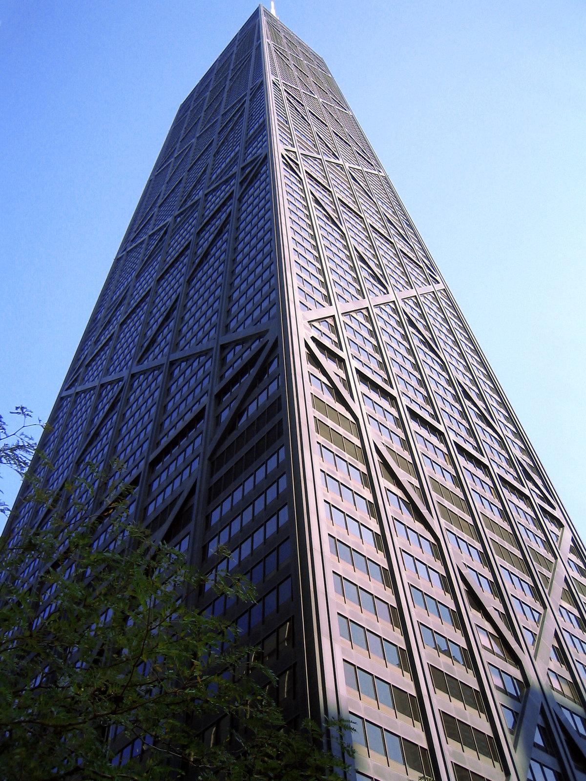 Chicago 0186